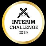 Interim Challenge 2019 | Interim Challenge 2019